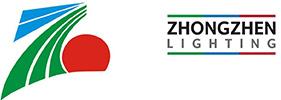 Zhongzhen Array image161