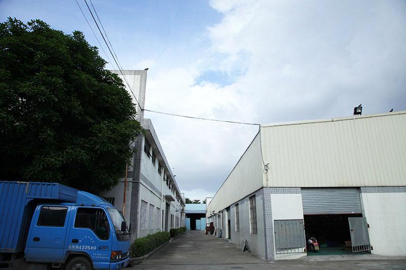 Zhongzhen Array image45