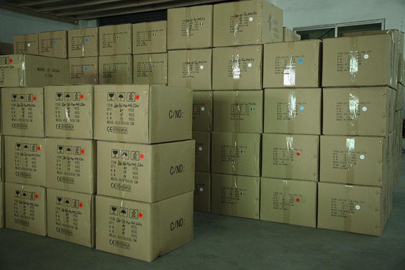 Zhongzhen Array image126