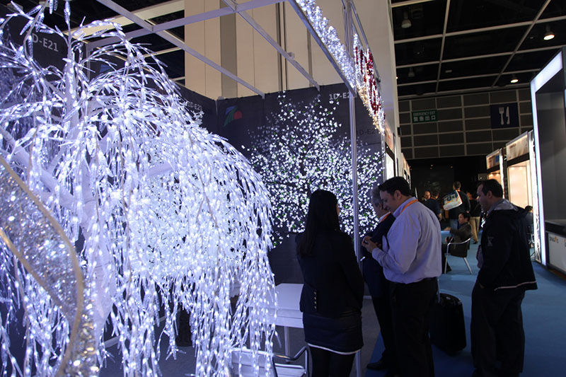 Zhongzhen Array image134