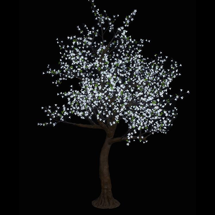 LED Cherry Blossom Tree SBL-280