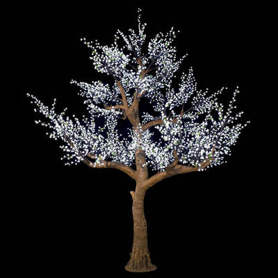 LED Cherry Blossom Tree SBL-450